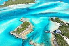 Warderick-Wells-Exuma-Cays-Land-and-Sea-Park